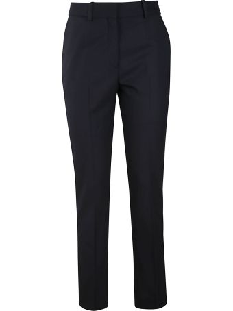 Victoria Beckham Tailored Trousers