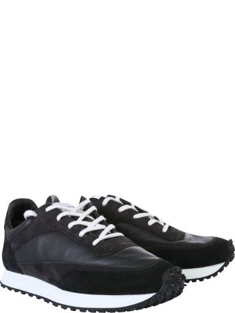Spalwart Tempo Low Sneakers