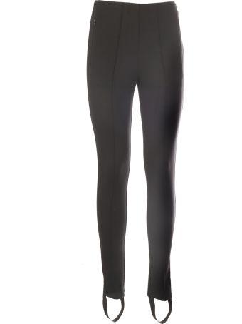 Balenciaga Fuseau Jogger With Zip