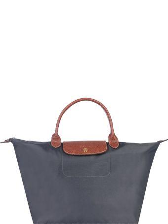 Longchamp Medium Le Pliage Bag