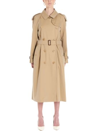 Burberry 'westmnister' Trench