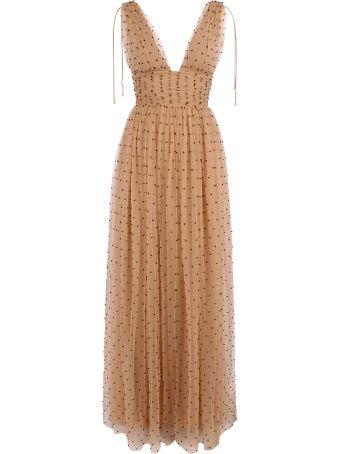 Maria Lucia Hohan Tayla Polyester Dress