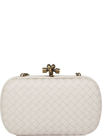 Bottega Veneta Knot Bag