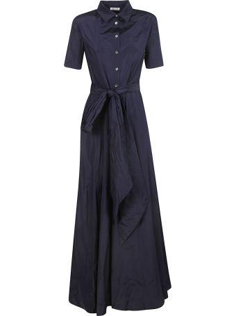 Parosh Patricy Long Dress