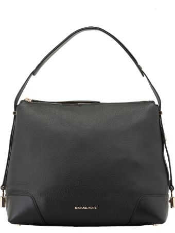 MICHAEL Michael Kors Crosby Large Bag
