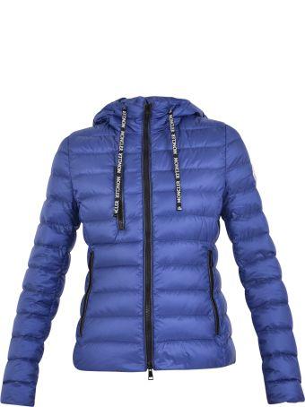 Moncler Seoul Padded Jacket