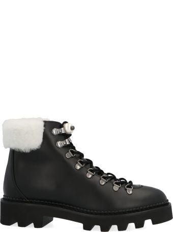 Nicholas Kirkwood 'delfi' Shoes