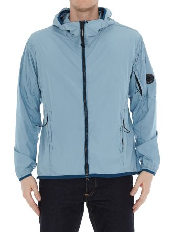 C.P. Company Wind Jacket
