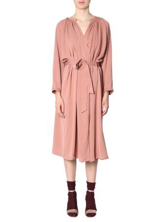 Jovonna Desante Dress