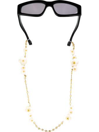 Katerina Psoma Mop Chain Frames