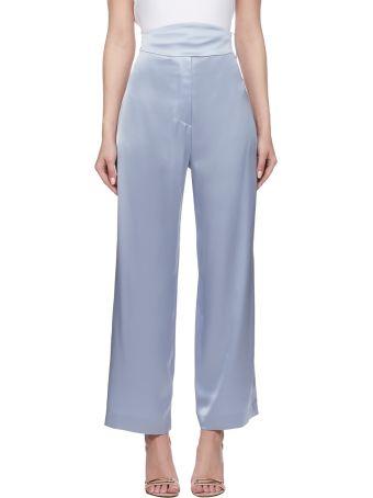 Nanushka Maye Trousers