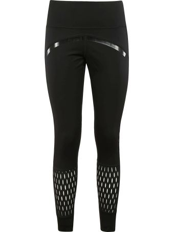 Adidas Training Believe This Leggings
