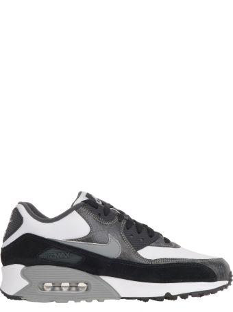 Nike Nikle Sneakers