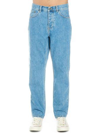 Carhartt 'newel' Jeans
