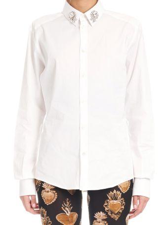 be72318f35b Shop Dolce   Gabbana at italist