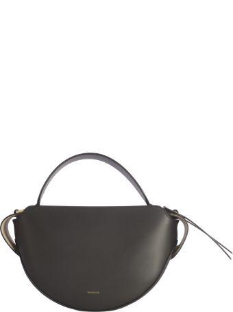 Wandler Yara Shoulder Bag
