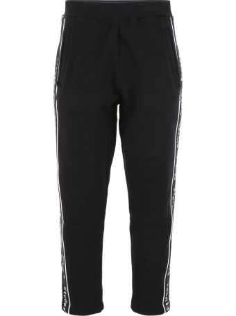 Études Everything Trousers
