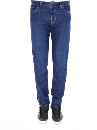 Paul&Shark Jeans
