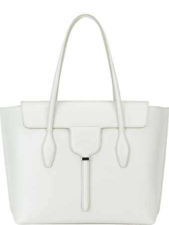 Tod's Joy Bag Medium