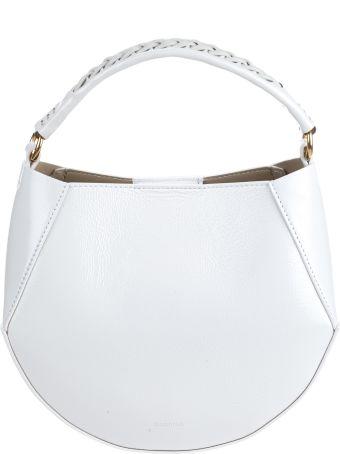 Wandler Corsa Mini Bag