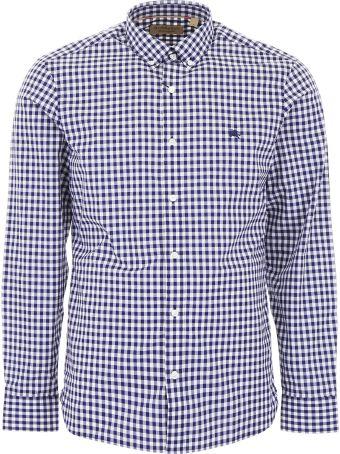 Burberry Casual Stopford Shirt