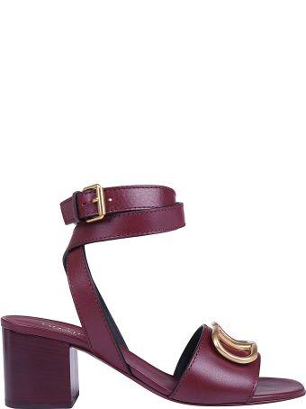 Valentino Garavani Sandals
