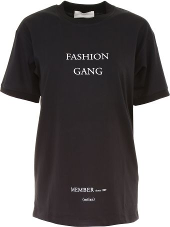 ih nom uh nit Fashion Gang T-shirt