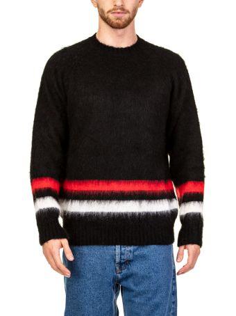Bonsai Knitwear