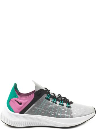 Nike 'exp-14' Shoes