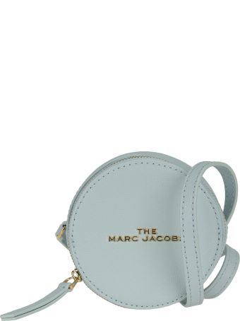 Marc Jacobs The Hot Spot