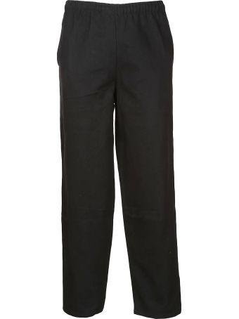 Futur Classic Trousers