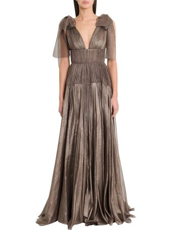 Maria Lucia Hohan Rowen Evening Dress
