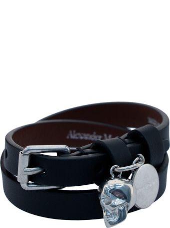 Alexander McQueen Valentino Garavani Bracelet