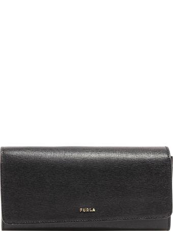 Furla Wallet