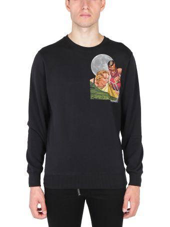 Les Benjamins - Sweatshirt