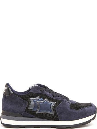 Atlantic Stars Vega Shoes