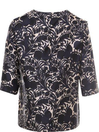 'S Max Mara Shirt