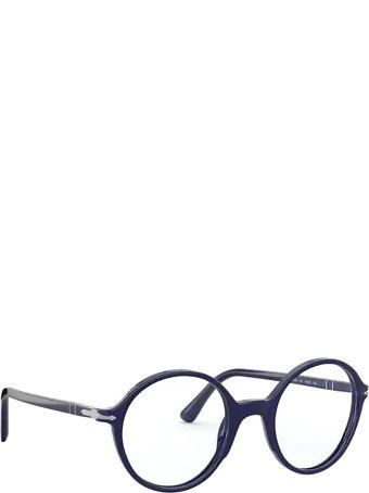 Persol Persol Po3249v Cobalto Glasses