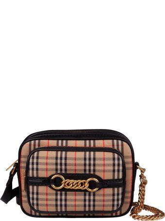 Burberry Shoulder Bag