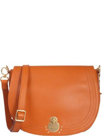 Longchamp Alezane Shoulder Bag