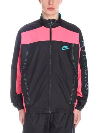 Nike 'atoms' Jacket