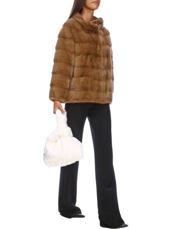 Simonetta Ravizza Handbag Shoulder Bag Women Simonetta Ravizza