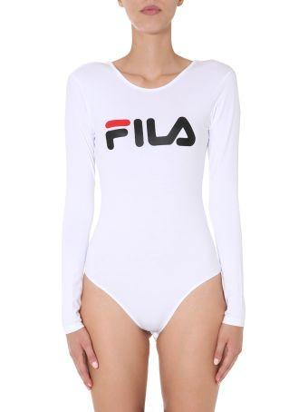 Fila Yulia Body Con