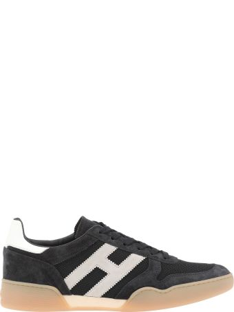 Hogan H357 Sneaker