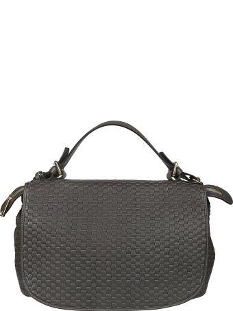 Bruno Parise Italia Gala Classic Shoulder Bag