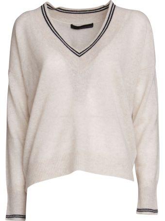 360 Sweater 360 Cashmere Sweater