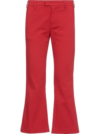 Dondup Benedict Trousers