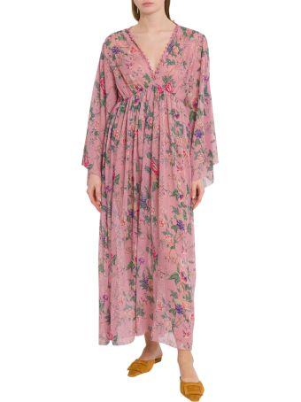 Anjuna Renata Long Dress