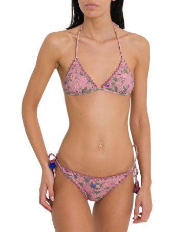 Anjuna Melissa Reversable Bikini