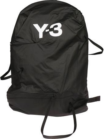 Adidas Bungee Backpack